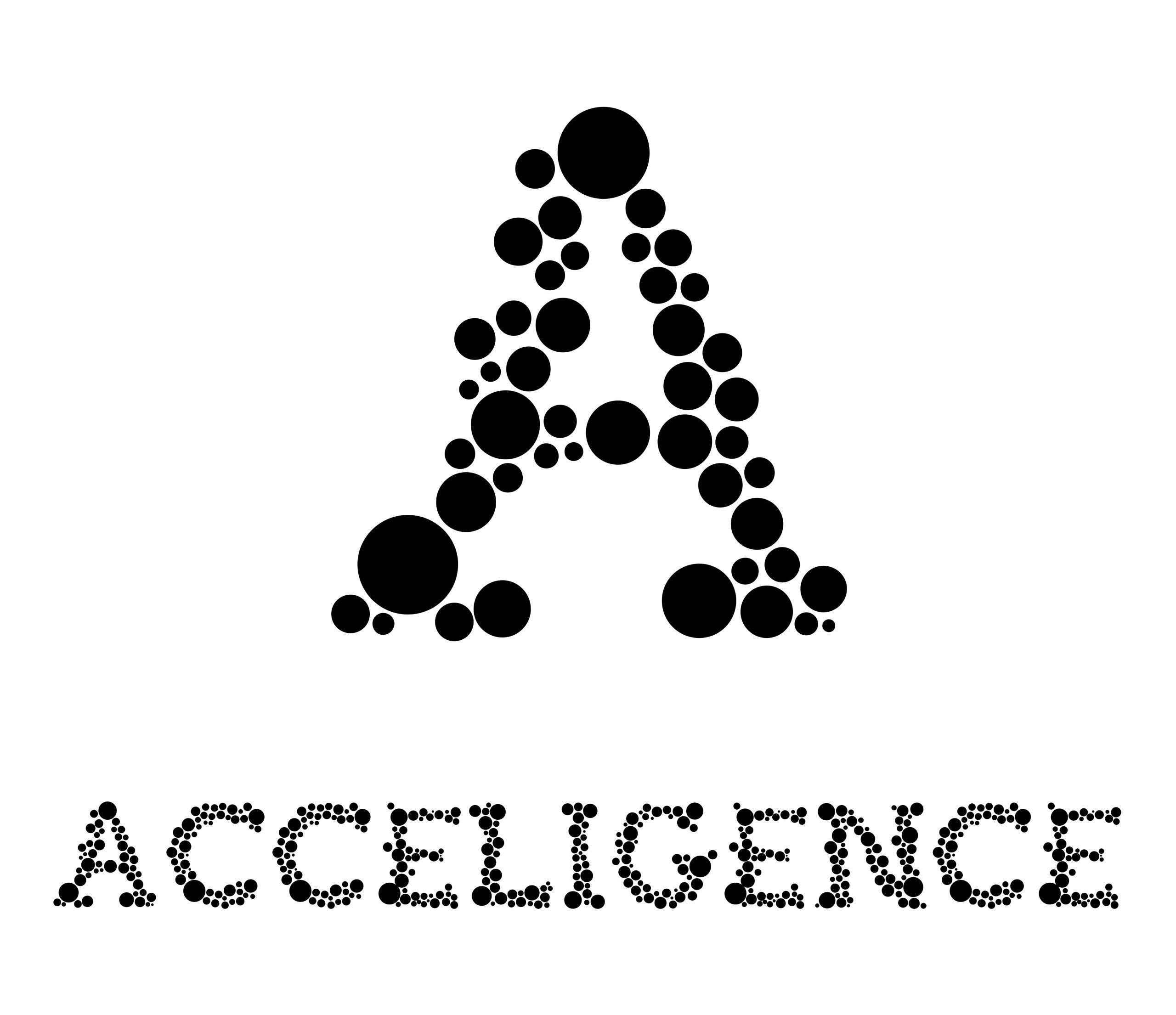 Acceligence Ltd