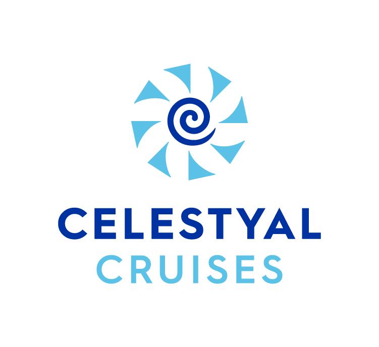 Celestyal Ship Management