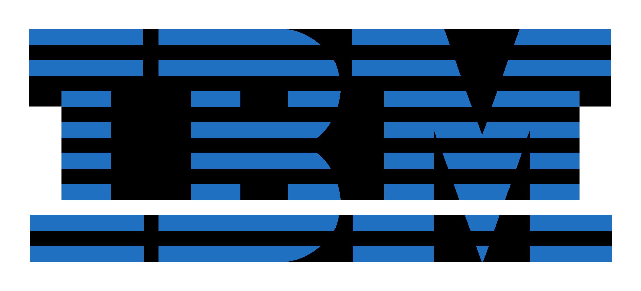 IBM Israel