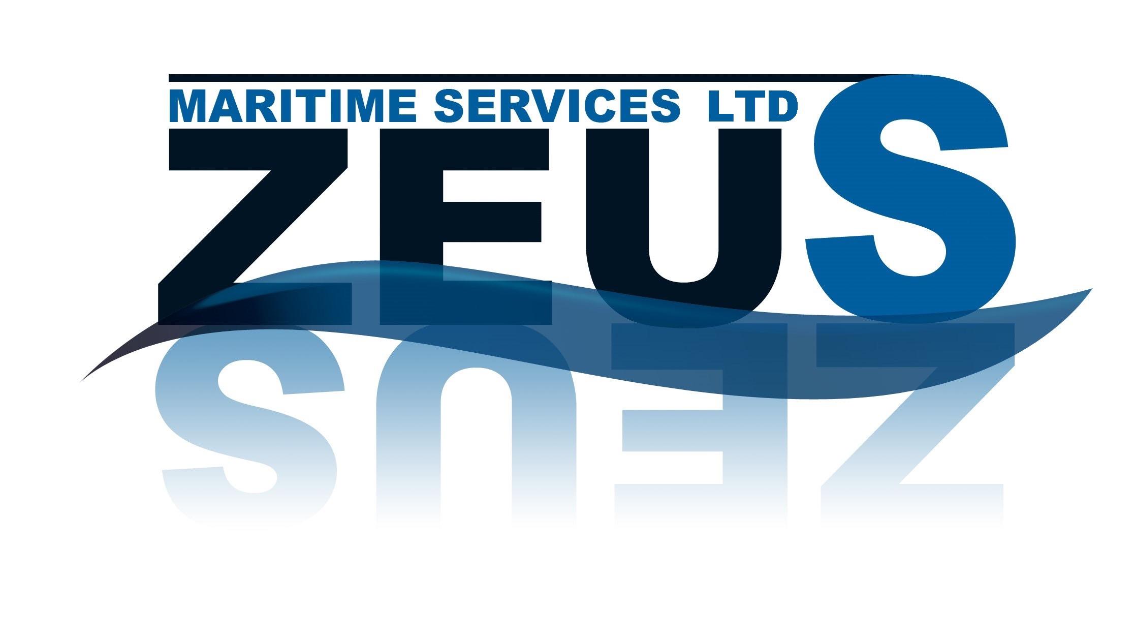 Zeus Maritime Services