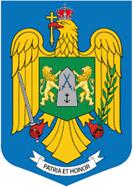Timisoara Border Police Territorial Inspectorate